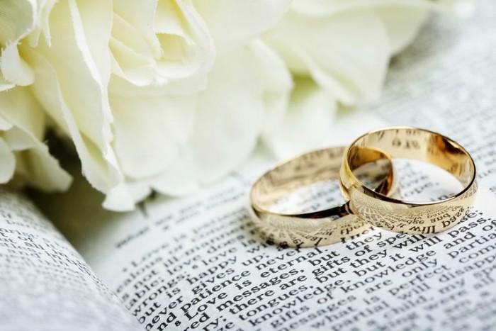 texte félicitation mariage inoubliable