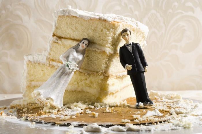texte félicitation mariage mémorable