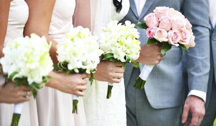 texte mariage original félicitations texte félicitation mariage