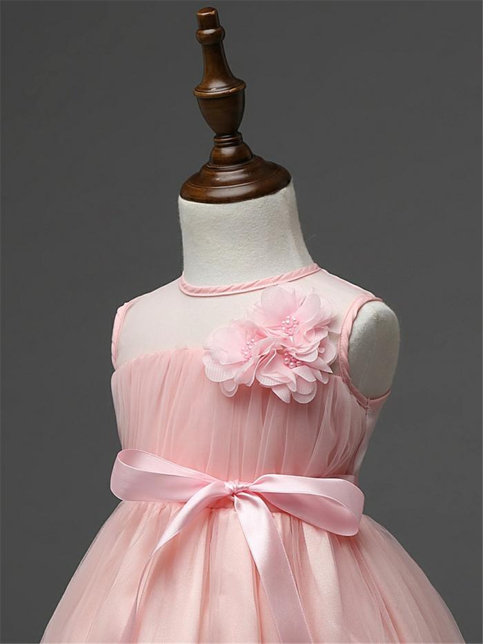comment choisir une robe demoiselle d' honneur