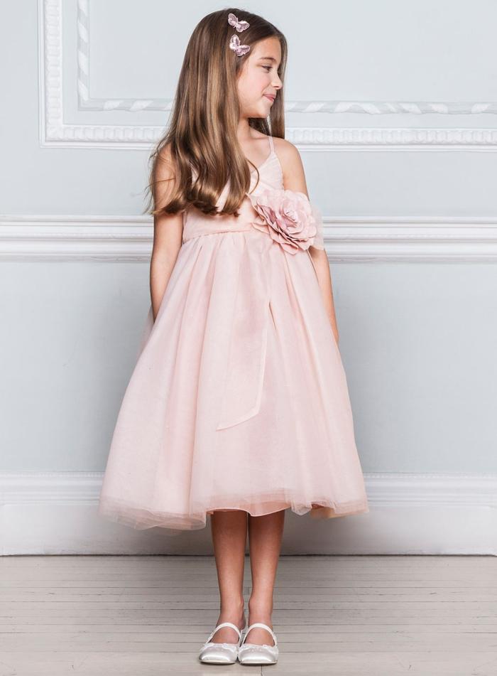 idée de robe demoiselle d'honneur