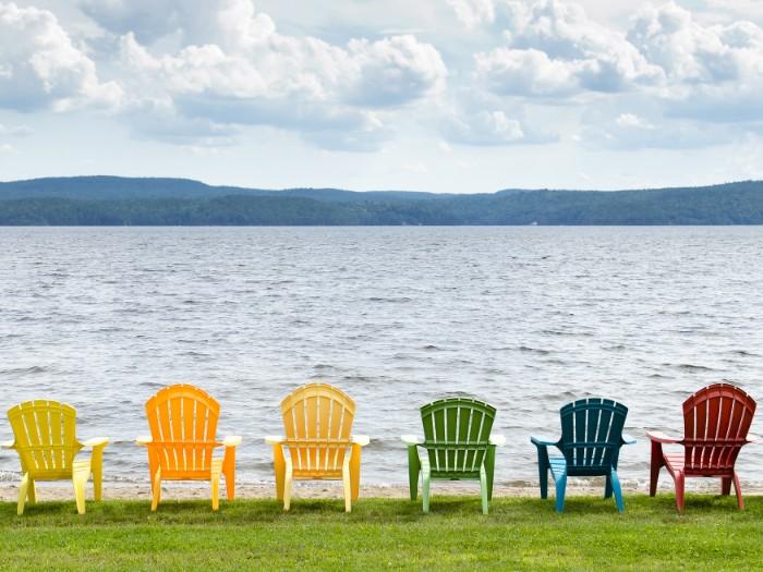 renouveler meubles en plastique dégrippant wd40