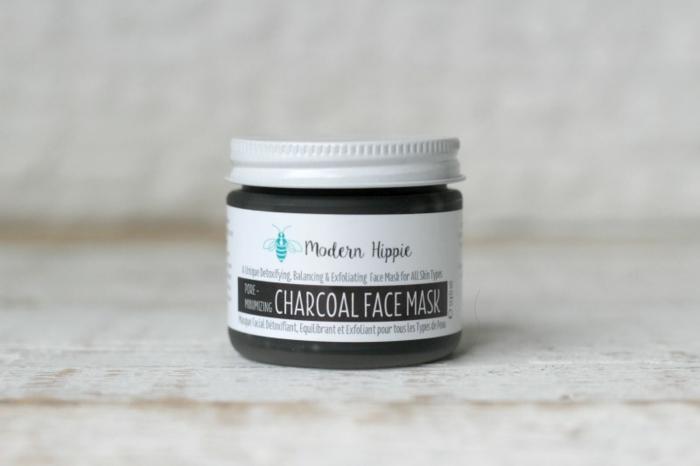 acheter masque charbon