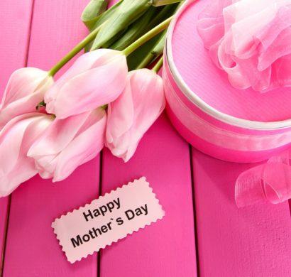 cadeau fete des meres idees interessantes quoi offrir With déco chambre bébé pas cher avec bouquet de fleurs pour la fÁªte des mères