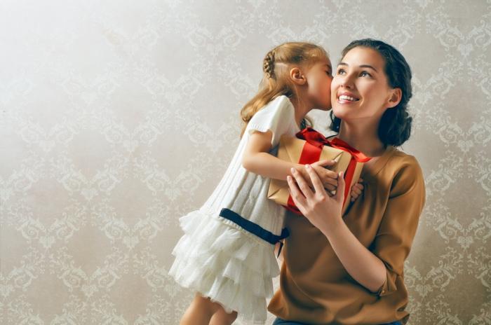 cadeau fête des mères idées quoi offrir