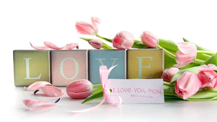 cadeau fête des mères idées