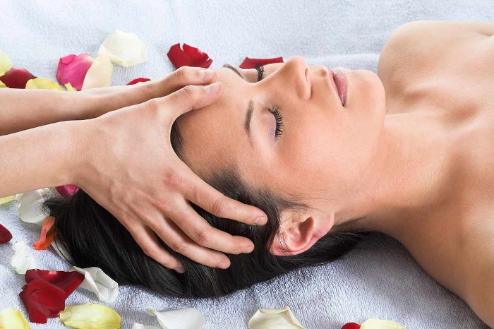 essayer le massage japonais kobido
