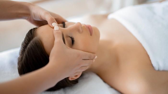 kobido anti-âge massage japonais