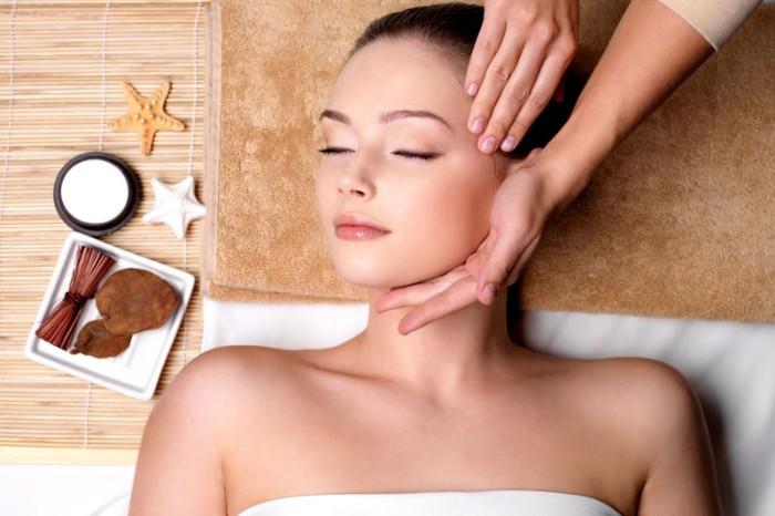 kobido visage massage japonais