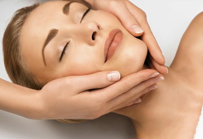 les bienfaits du massage kobido