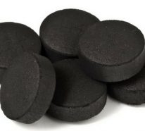 masque charbon corrigez les imperfections de votre peau. Black Bedroom Furniture Sets. Home Design Ideas