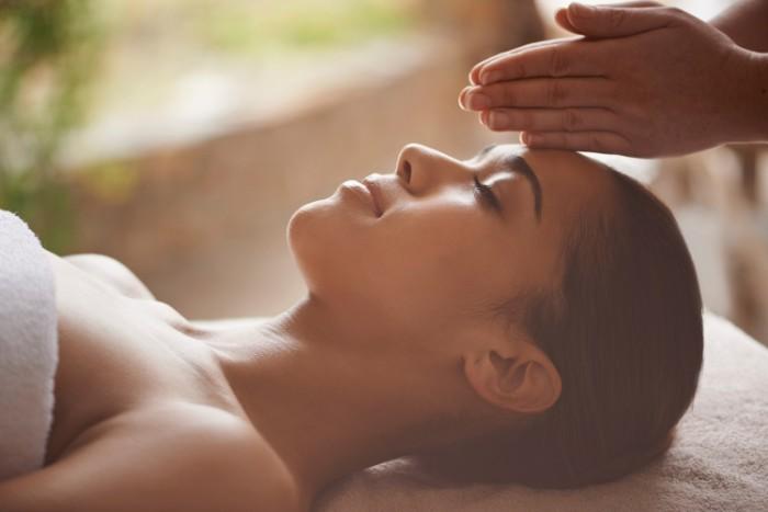 massage kobido soins anti-âge