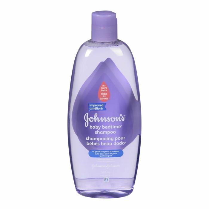 Shampoing Chien Fait Maison Avec Des Produits Naturels