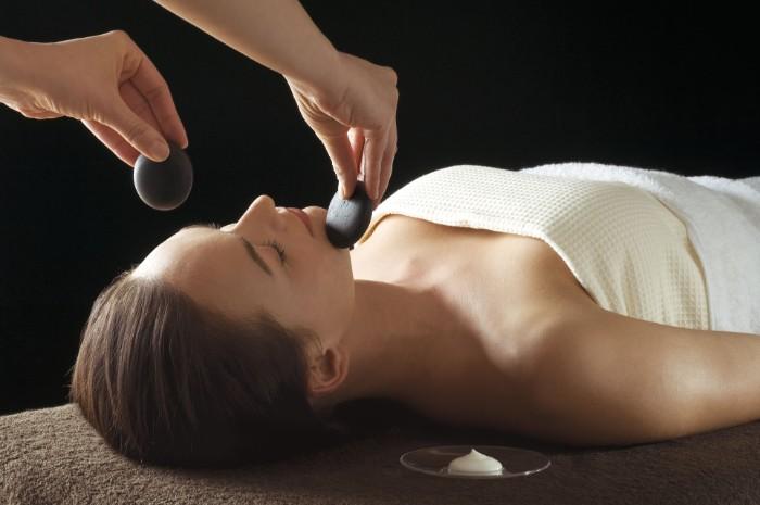thérapie lifting visage kobido