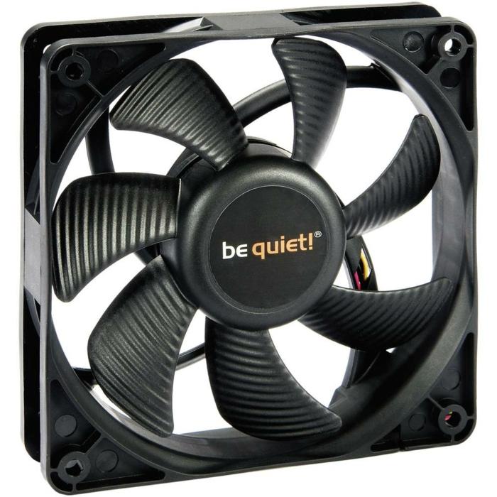 ventilateur de pc climatiseur mobile silencieux