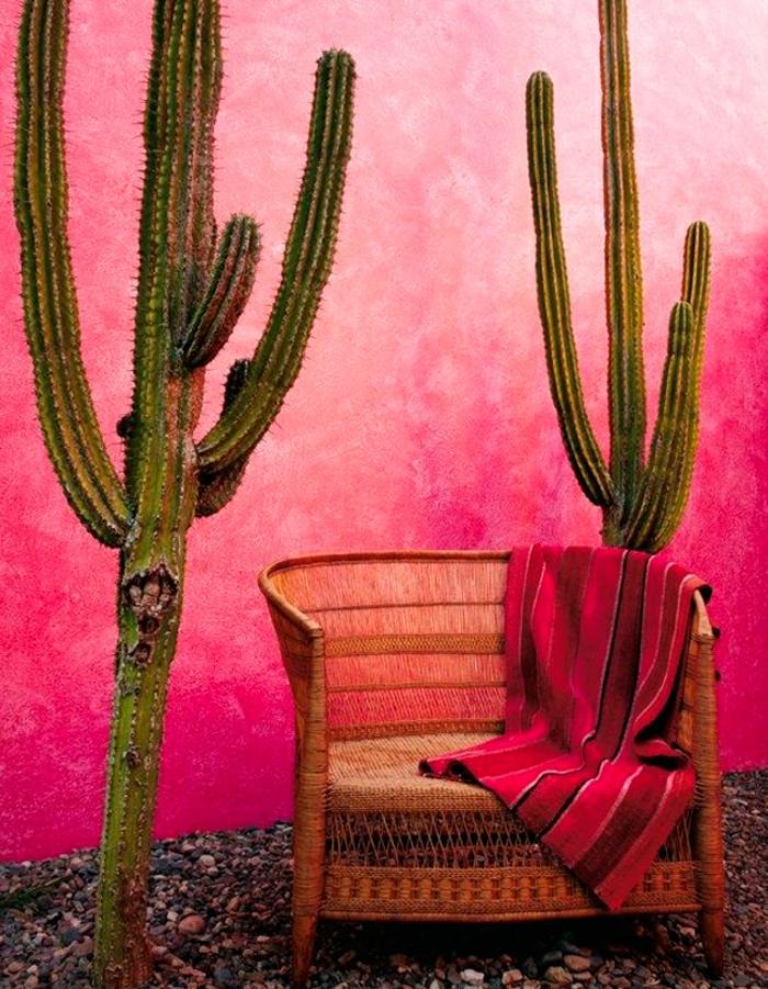 décoration mexicaine quelle couleur choisir
