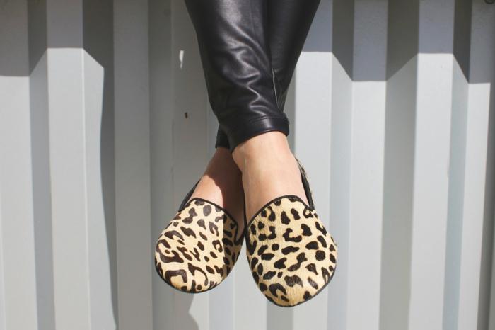 décorer chaussures eau de javel concentrée