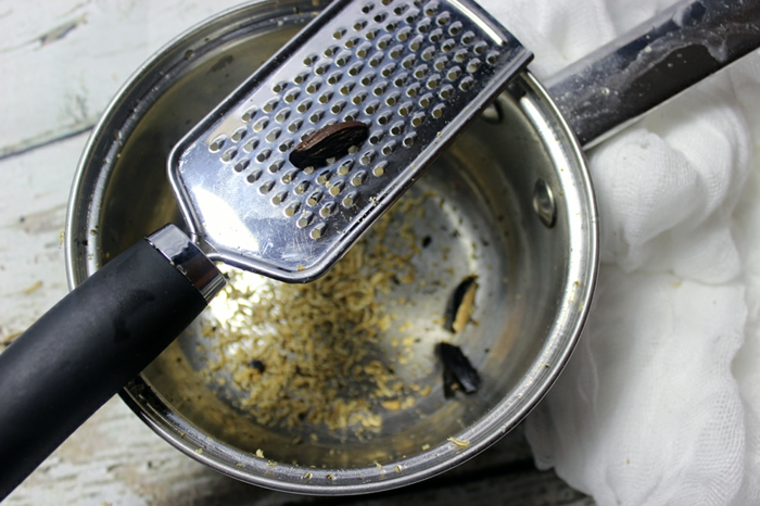 fève tonka comment utiliser