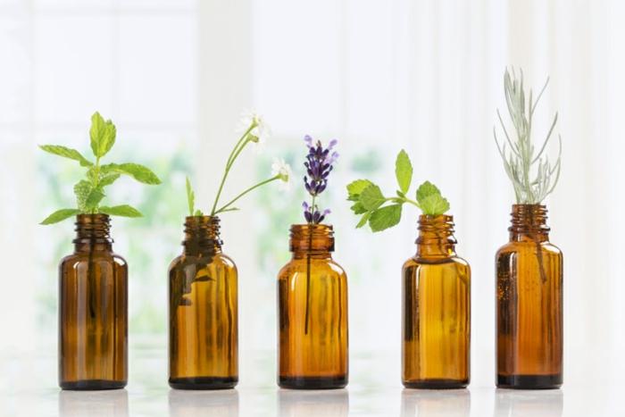 huiles essentielles protection moustique tigre
