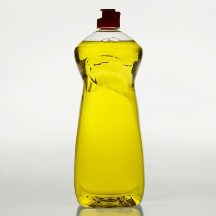 liquide vaisselle anti-puceron naturel