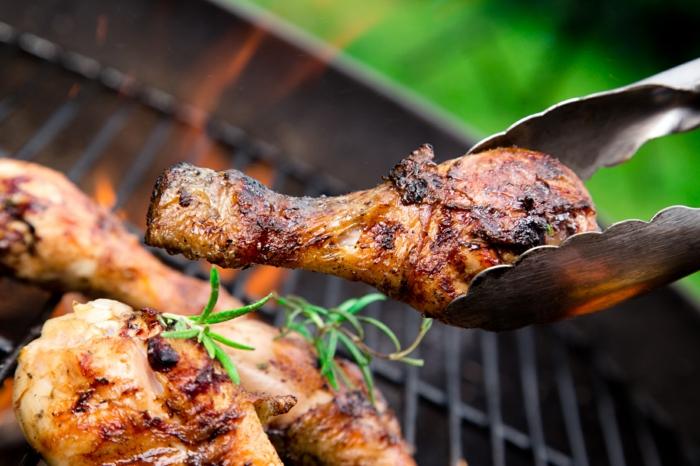 marinade-poulet-barbecue-gourmande