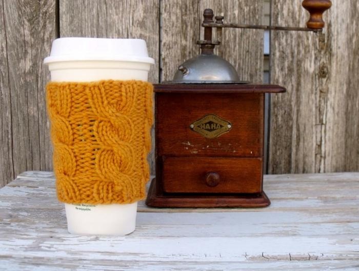 personnaliser un mug tricothérapie