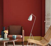 peinture murale. Black Bedroom Furniture Sets. Home Design Ideas