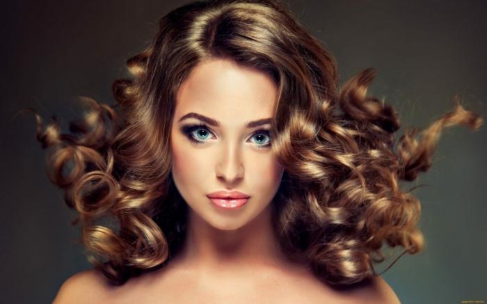 poudre d' amla pour cheveux bruillants