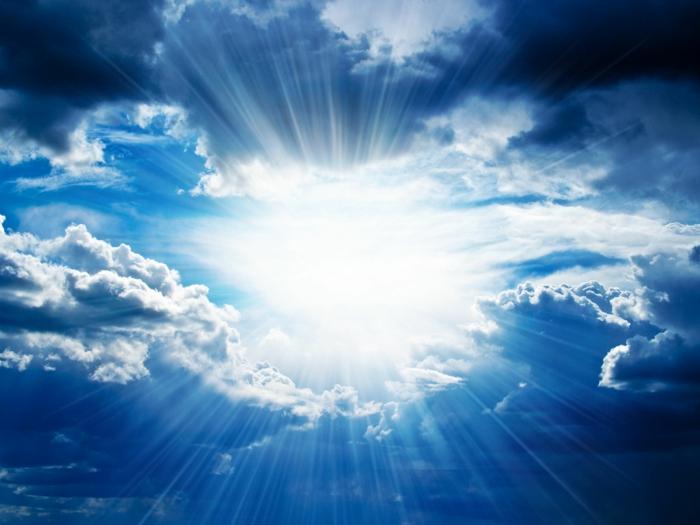 rayons du soleil tension artérielle basse