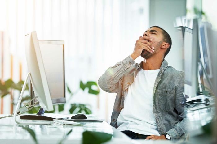 symptôme de tension artérielle basse fatigue
