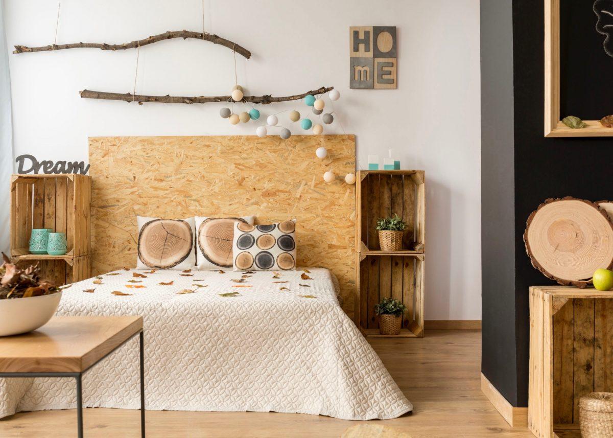 id es cadres de lit du confort assur fait la main. Black Bedroom Furniture Sets. Home Design Ideas