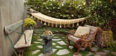 Deco Petit Jardin De La Tendance A La Personnalisation