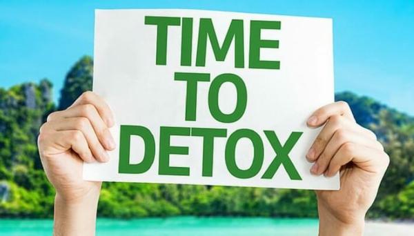 detox du corps sel d'epsom