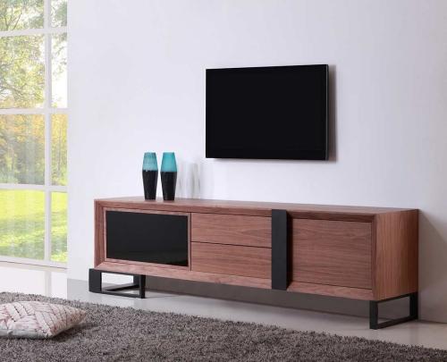 meuble TV design élégant