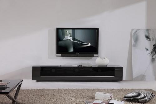 meuble TV en toute intégralité
