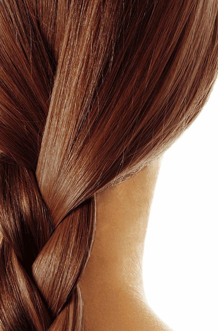 nettoyer les cheveux avec poudre de shikakai