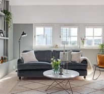 peinture professionnelle haut de gamme pour une nouvelle ambiance dans votre int rieur. Black Bedroom Furniture Sets. Home Design Ideas