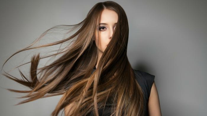 poudre de shikakai pour stimuler la pousse de cheveux