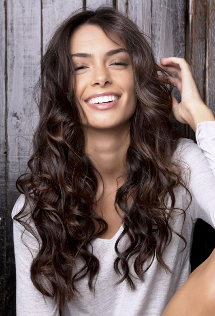 redonner de la brillance à vos cheveux avec poudre de shikakai