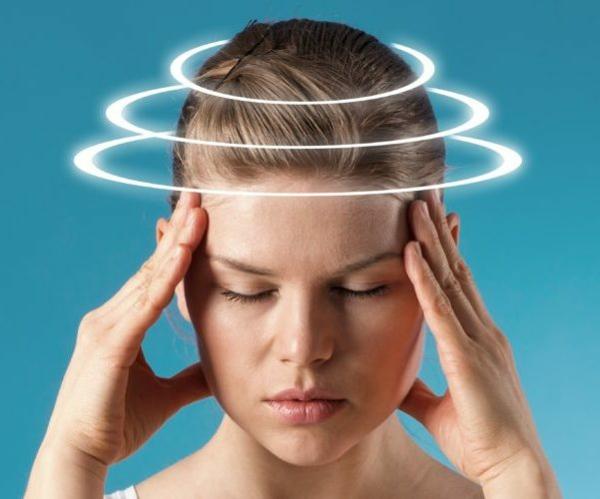sel d'epsom bon fonctionnement du système nerveux