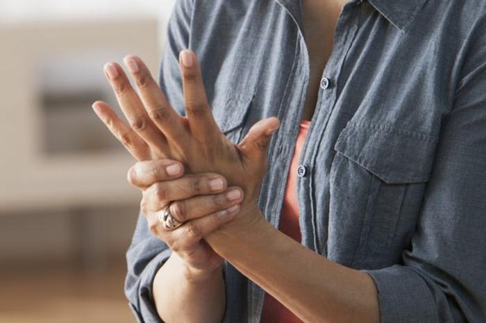 utilisation oliban contre douleur