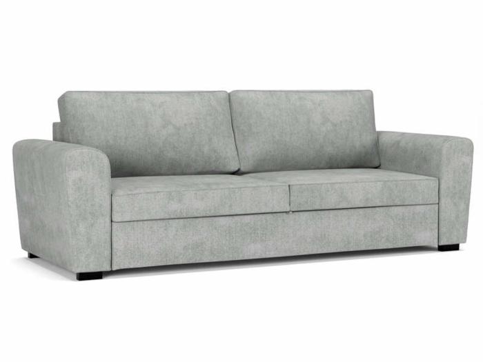 aménager un petit salon canapé faro conforama.fr