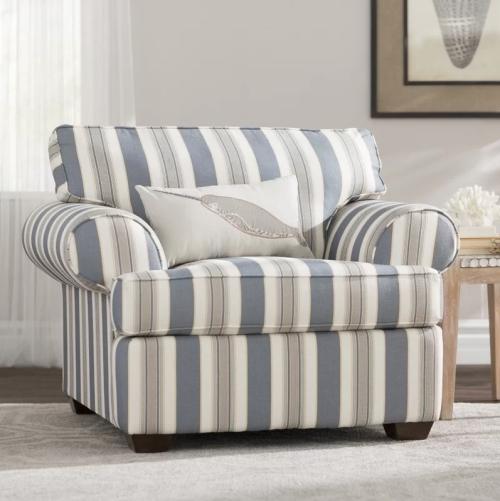 chaise cosy canapé à deux