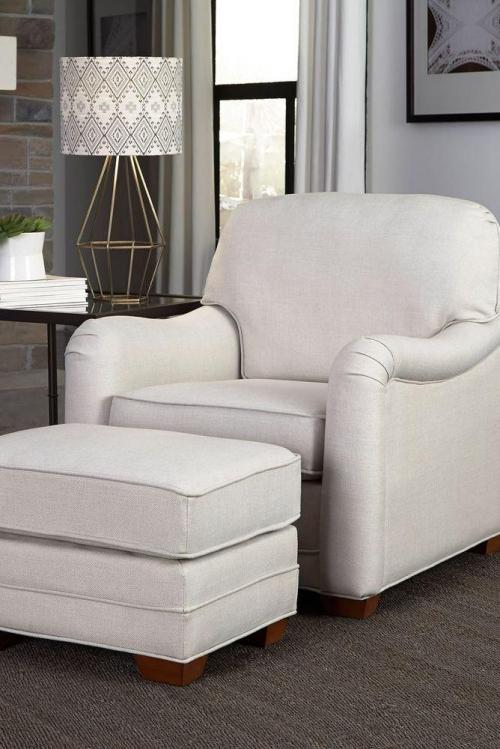 chaise cosy meuble très classe
