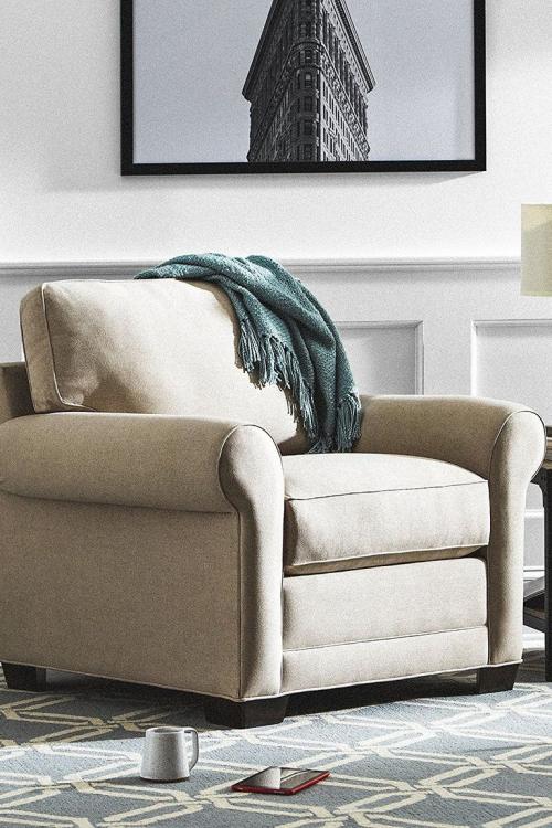 chaise cosy pour salon