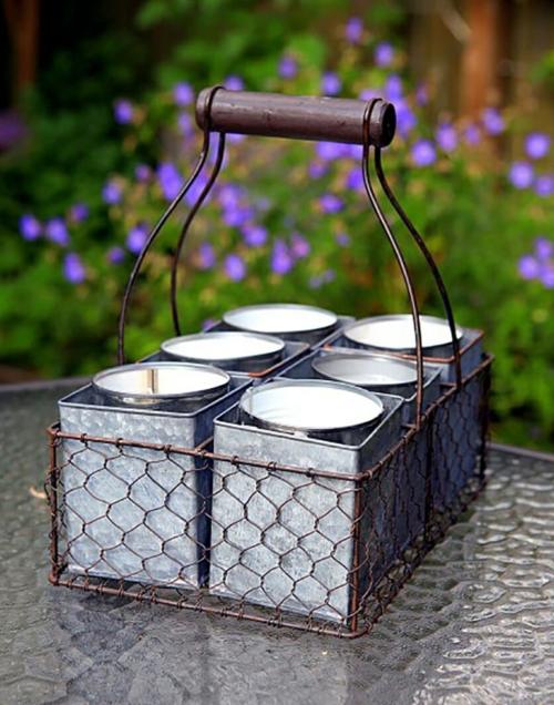 bougie anti moustique l 39 huile essentielle faire soi m me. Black Bedroom Furniture Sets. Home Design Ideas