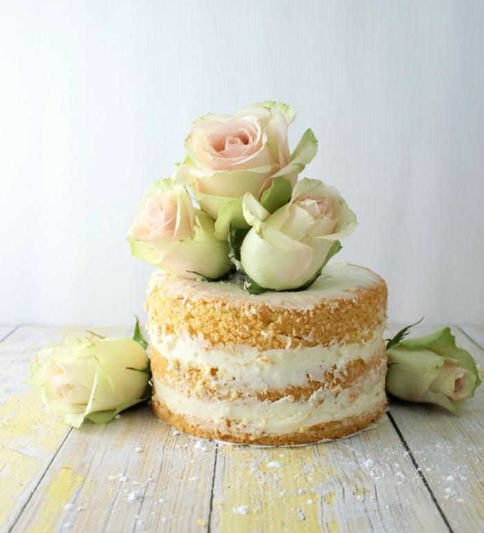 gâteau anniversaire impressionnant