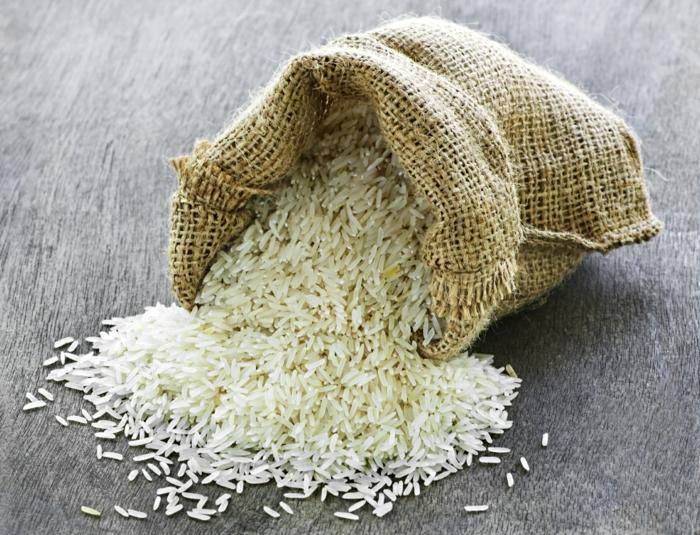 idée-comment-utiliser-eau-de-riz-visage