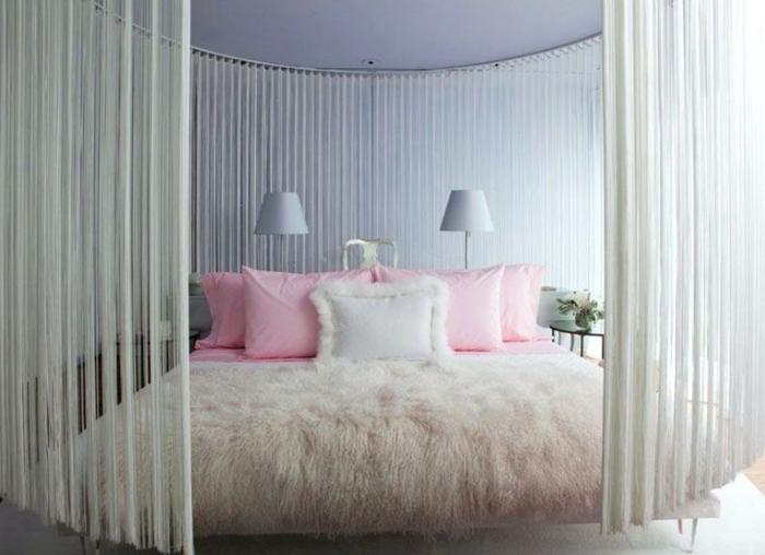 Idee Deco Chambre Ado Pour Creer Un Design Style Et Tendance