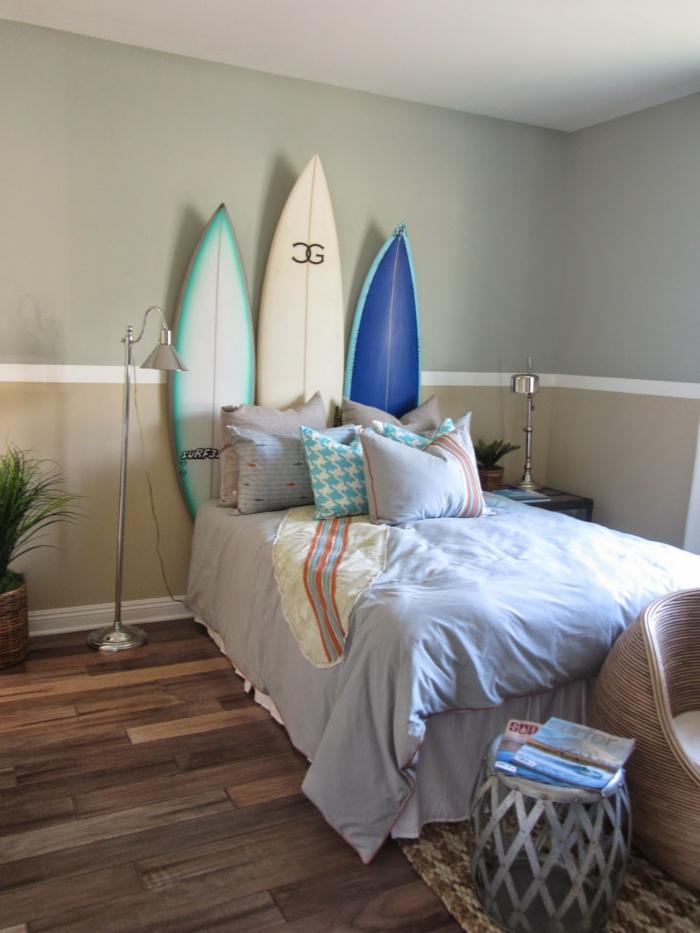 D 233 Co Planche De Surf Id 233 Es Comment Recycler L Ancienne